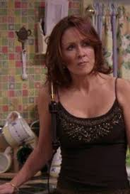 hair styles for deborha on every body loves raymond pin by andrew r on patricia heaton naturally pinterest