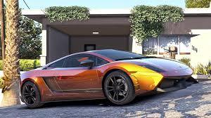 Lamborghini Aventador Neon - lamborghini gallardo lp570 4 superleggera 2011 add on replace
