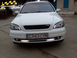 opel vectra 2000 tuning opel astra interior tuning germany cars tuning opel astra g coupe