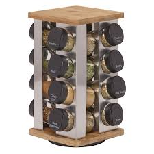 Extra Large Spice Rack Shop Amazon Com Spice Racks
