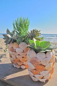 art and craft for home decoration best 25 shell crafts ideas on pinterest shell art seashell art