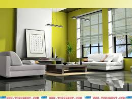 living room paint ideas 2012 home decor color trends modern to