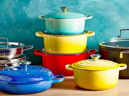 cookware black friday le creuset products will be up to 45 off on black friday