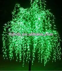 led pink cherry blossom tree artificial cherry tree lighte flowers