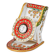 decorative items shopping home decorative products