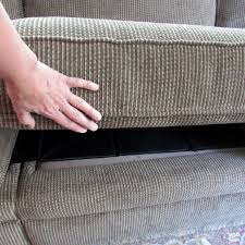 how to fix a sagging sofa evelots cushion support furniture repair lift sagging sofa