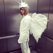 humorous halloween costumes funny halloween costumes inspired by celebrities