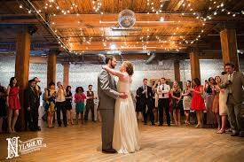 the loft wedding venue wedding venue review the dumbo loft in