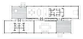narrow lot luxury house plans luxury home plans for narrow lots aninsaneportrait us