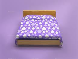 Free Bed Sets Bedding Sets Bed Linen Mockup By Goner13 Graphicriver