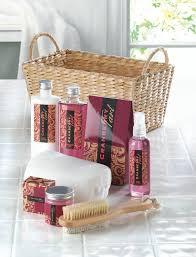 spa gift baskets for women best gift baskets luxury gift set for women luxury care