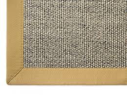furniture u0026 rug outstanding sisal rug for floor covering ideas