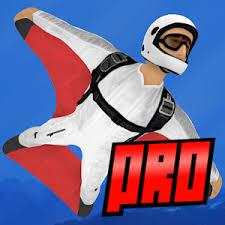 wingsuit pro apk wingsuit pro 1 702 apk apk apk