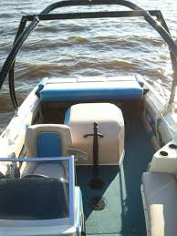 1988 mastercraft tristar 190 question page 1 iboats boating