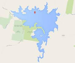 Google Map Of World by Map Of Copeton Dam Google Maps Ayc Fishing Tournaments