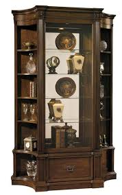 Pulaski Furniture Curio Cabinet by 16 Best Curios And Display Cabinets Images On Pinterest Display