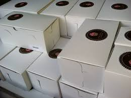 cupcake delivery december s cupcake of the month chocolate orange angel cakes san