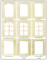 Cabinet Door Panel Kitchen Glass Cabinet Door Styles Doors For With Panels Ideas Sale