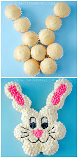 Easter Cupcake Decorations Ideas by 12 Cute Easter Cupcake Ideas Decorating U0026 Recipes For Easter