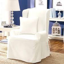 Where To Buy Slipcovers Buy Slipcovers South Africa Where Can I For Sofas 2199 Gallery