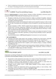 insurance cv examples insurance broker resume life insurance broker resume samples