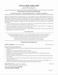 information technology resume template 9 technical resume formats resume ideas resume ideas