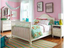 youth bedroom gabriella crib to bed conversion kit