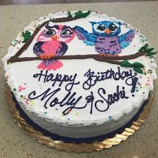 decorative cakes decorative cakes shore kosher bakery