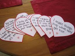 holidays diy valentines day valentines day scavenger hunt holidays gift and