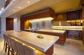 délicieux cuisine de luxe moderne 3 12 unique moderncontemporary