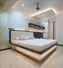 modern design ideas for bedroom