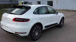 porsche macan 2015 2014 2015 porsche macan luxury car luxury things