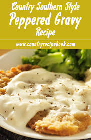 94 best country side dish recipes images on pinterest