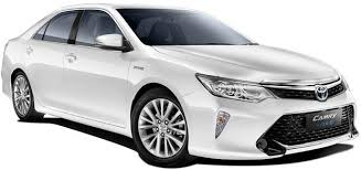 camry toyota price toyota camry price specs review pics mileage in india