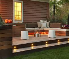 Garden Decking Ideas Photos Decking Guide Inspiration Ideas For Your Garden Decking