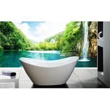 best bathtubs bathtub reviews