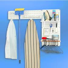 Utility Room Organization Laundry Room Organization Shop Wall Systems Laundry Carts And