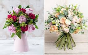 bouquets of flowers 6 of the best s day flowers and bouquets to buy in 2018