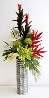 best 25 tall flower arrangements ideas on pinterest flower