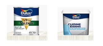dulux cuisine et bain peinture meuble de cuisine le top 5 des marques paint