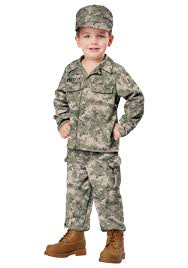 Marine Halloween Costume Popular Uniform Inspired Halloween Costumes Service Uniform