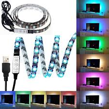 Led Light Strip Kits by Led Backlight Kit Led Backlight Kit Suppliers And Manufacturers