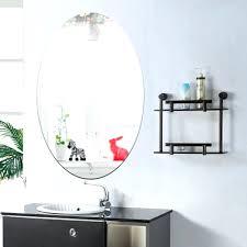 wall mirrors mirror wall decals nz mirror wall decals australia