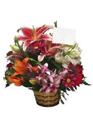 flowers for funerals what to put on cards for flowers for funerals synonym