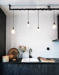 Apartment Lighting Ideas Beautiful Idea Apartment Lighting Ideas Balcony Kitchen Therapy