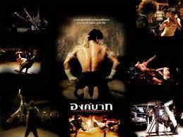 film thailand ong bak full movie ong bak muay thai warrior the asian cinema blog