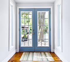 Patio Door With Sidelights Patio Door Options For San Diego Homeowners