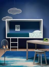 Children S Rooms Best 25 Blue Kids Rooms Ideas On Pinterest Kidsroom Red Kids