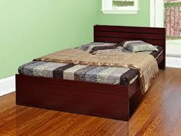 Double Cot Bed Sheets Online India Buy Metro King Size Cot Online In India Nitraafurniture Com