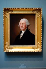 The Most Famous Paintings Washington Dc Trip Larry A Smail U0027s Blog